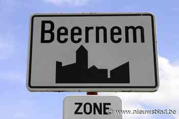 Arthur Coucke (N-VA) verlaat gemeenteraad (Beernem) - Het Nieuwsblad