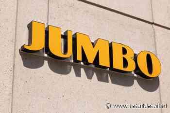 Jumbo krijgt geen vergunning in Geel - Retail Detail Nederland