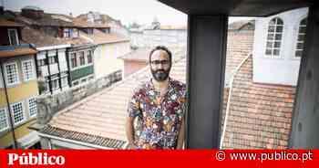 MEXE arranca este sábado no Porto, com extensões em Viseu e em Lisboa - PÚBLICO