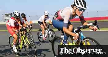 Lizzie Deignan still Britain's best hope at Road World Championships - The Guardian