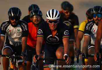 Is Cycling An Expensive Sport? - EssentiallySports