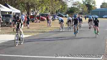 Strong cycling in championship time trials – Bundaberg Now - Bundaberg Now