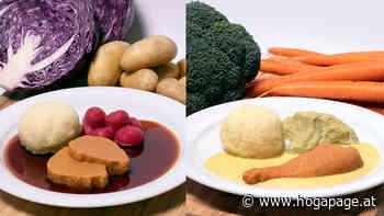Essen für Herz und Seele - HOGAPAGE Nachrichten