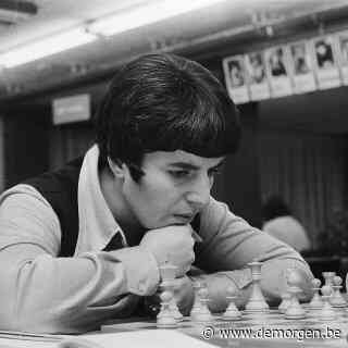 Legendarische schaakster heeft wél tegen mannen gespeeld, en klaagt Netflix aan om The Queen's Gambit