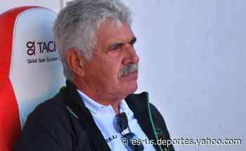 Alineación ideal de la jornada 8 del Grita México Apertura 2021 de la Liga MX - Yahoo Deportes