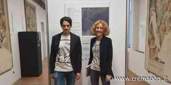 """""""Un viaggio lungo 700 anni"""": da domani a Crema la mostra dedicata a Dante - CremaOggi.it"""