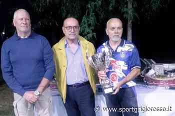 bocce Pietro Zovadelli trionfa alla Baldesio. Domenica trofeo Franco Stabilini a Crema 17/09/2021 di - SportGrigiorosso