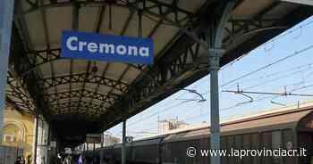 Disagi sulla Cremona-Crema-Treviglio, Piloni: «Situazione inaccettabile» - La Provincia