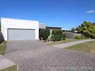 2 / 1 Joy Place, Meridan Plains, Queensland 4551 | Caloundra - 28298. Real Estate Property For Rent on the Sunshine Coast. - My Sunshine Coast