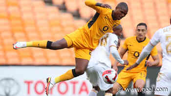 Kaizer Chiefs 1-4 Royal AM: PSL rookies shock Amakhosi with comfortable win