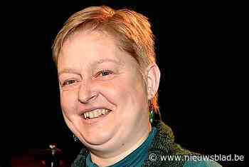 Voormalig schepen Katleen Den Roover weer gemeenteraadslid na ontslag van Ann Delvoye (N-VA)