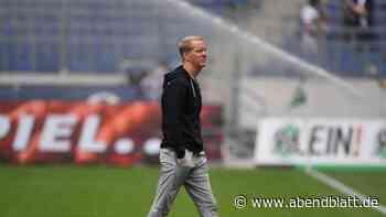Fußball: FC St. Pauli will seine Heimserie weiter ausbauen