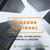 Funes de Rioja - Mirador Nacional