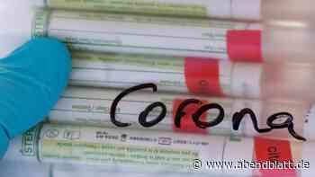 Gesundheit: Corona-Inzidenz in Schleswig-Holstein sinkt auf 37,7