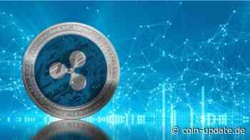 Ist Coinbase dabei, XRP auf seiner Plattform wieder zu listen? - Coin-Update