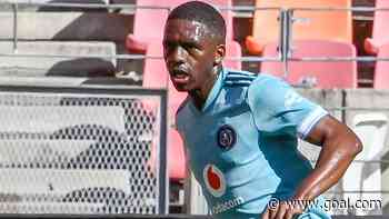 Orlando Pirates player ratings after Chippa United win: Mabaso outstanding, Jele struggles