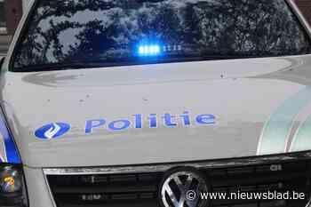 Inspectiediensten controleren vier fruitbedrijven in Heers - Het Nieuwsblad