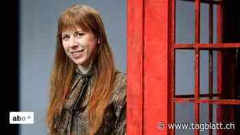 Theater St.Gallen zeigt «Breaking the Waves von Missy Mazzoli - St.Galler Tagblatt