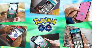 Pokemon Go beginner's guide: How to play, how to get candy and more tips     - CNET