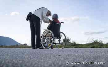 El Consejo para la Defensa de la Discapacidad reclama el derecho a la sanidad universal para garantizar una vida sana - www.infosalus.com