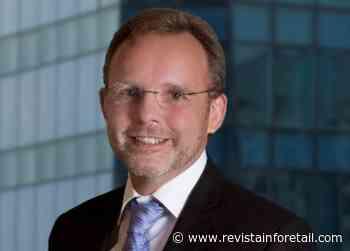 Jacques Reber (Nestlé) entra en el consejo de dirección de FIAB - Revista infoRETAIL