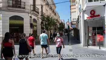 El Consejo de Comercio de Badajoz se constituirá el próximo día 24 - El Periódico de Extremadura