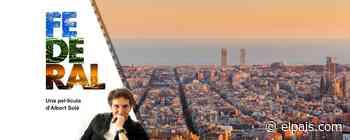 El Consejo del Audiovisual de Cataluña carga contra TV3 por el sesgo independentista de sus reportajes - EL PAÍS
