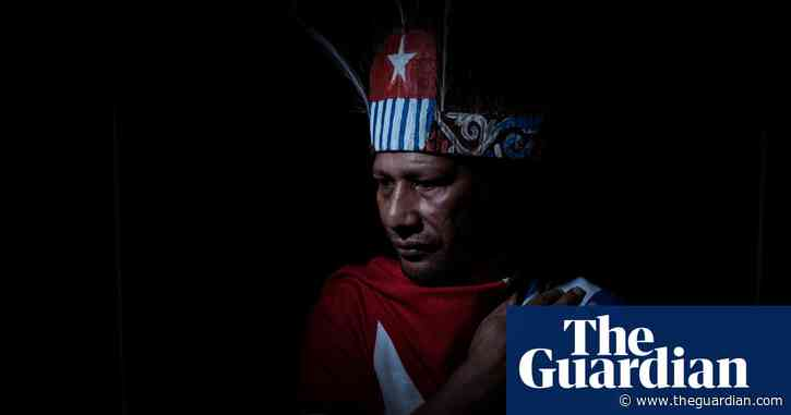 'Killed like animals': documents reveal how Australia turned a blind eye to a West Papuan massacre