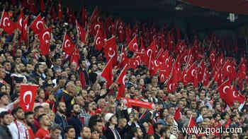 Ezeh and Deli bag assists as Balotelli's Adana Demirspor defeat Bolasie's Rizespor