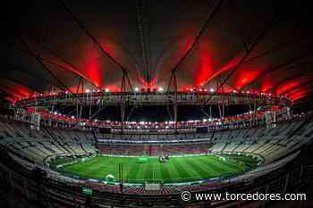 Rio de Janeiro terá liberação de 50% de público para eventos esportivos - Torcedores.com