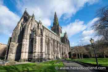 Quango to map 'imperial connections' of Scotland's most historic sites | HeraldScotland - HeraldScotland