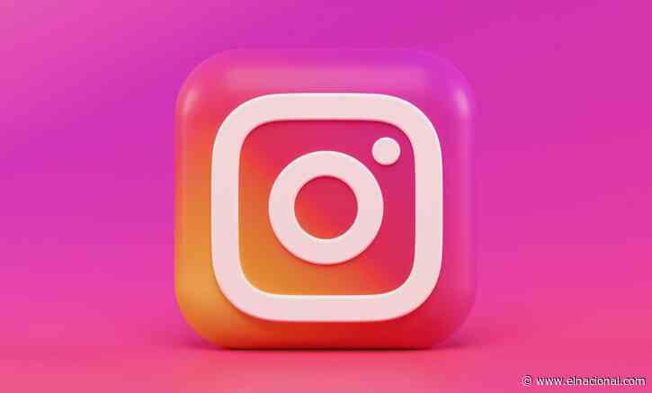 Instagram es dañino para jóvenes, revela investigación del propio Facebook