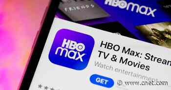 Top weekend deals: New iPads already on sale, save 50% on HBO Max and more     - CNET