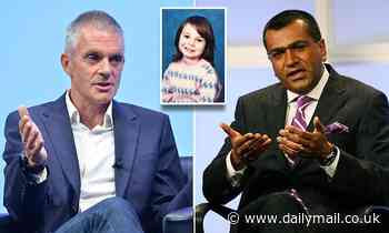 How did the BBC let Martin Bashir get away with it?