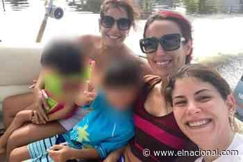 Son cinco desaparecidos: lo que se sabe del naufragio de la lancha que zarpó desde Higuerote hacia La Tortuga - El Nacional