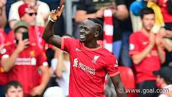 Liverpool star Mane 'deserves the accolades he gets' – Milner
