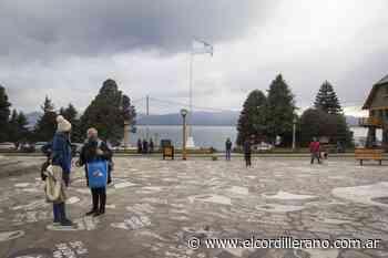 Bariloche sigue bajando sus casos activos de coronavirus - El Cordillerano