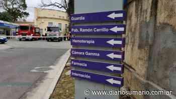 Coronavirus en Córdoba: 136 casos nuevos, 4 de ellos de la variante Delta - diariosumario.com.ar