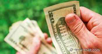 Child tax credit FAQ: Last 2021 payments, unenroll deadlines, IRS portals     - CNET