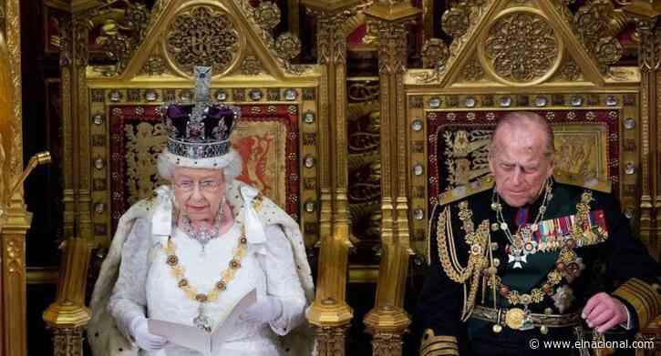 El motivo por el cual el testamento del príncipe Felipe permanecerá sellado por 90 años