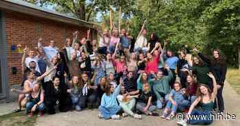 'Knaldrang' bij Antwerpse studenten: 'verkenningsdagen' van unief hopeloos uitverkocht - Het Laatste Nieuws