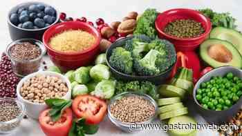 Cambios en tu alimentación que puedes hacer si sufres de colon irritable - Gastrolab | Pasión por la cocina