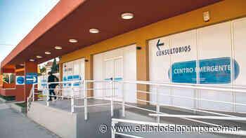 La Pampa reportó otros 17 casos de coronavirus y ninguna muerte durante las últimas 24 horas - El Diario de La Pampa
