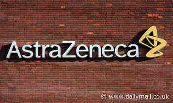 Hopes rise for new breast cancer cure as new AstraZeneca drug 'shatters expectations'