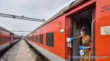 IRCTC starts special train for Char Dham Yatra, check prices, destinations and other details here