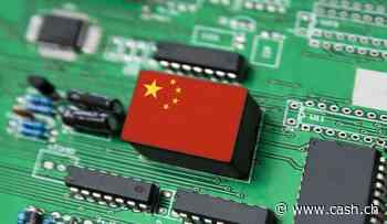 Cyberspace - China will «zivilisiertes» Internet durchsetzen
