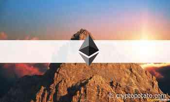 Ethereum (ETH) Skyrockets 18% in 3 Days as Bitcoin Taps $48K (Market Watch) - CryptoPotato