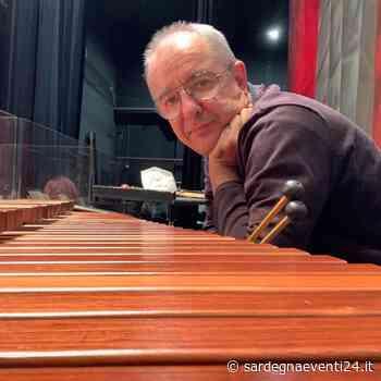 Un weekend di grande jazz a Santu Lussurgiu - SardegnaEventi24