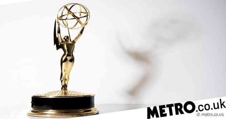 Emmys 2021: Full list of nominations