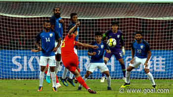 2011-2021: How many friendly matches did India play during the FIFA International match calendar in the last 11 years?